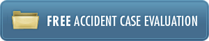 Accident case evaluation.